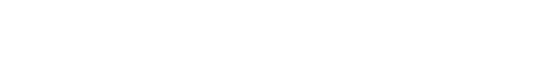 DailyWellnessPro